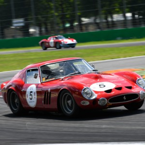 MH-TNR-PHOTOCLASSICRACING-3530.jpg